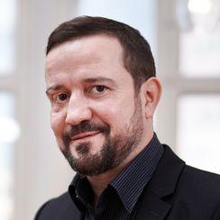 Matthias Frille - Project Management
